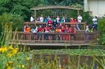 2012_09_arboretum_079