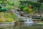 2012_09_arboretum_092