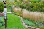 2012_09_arboretum_095