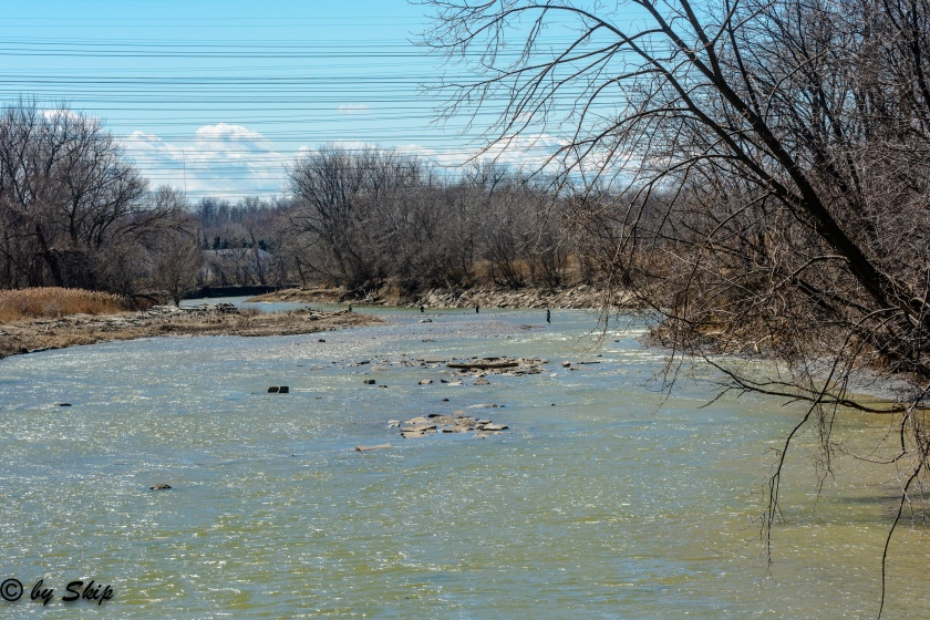 2015_03_30_Chagrin River Park_002