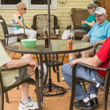 2015_05_25_Holiday-Memorial Day_001