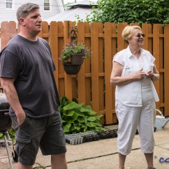 2015_05_25_Holiday-Memorial Day_003