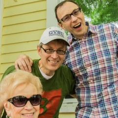 2015_05_25_Holiday-Memorial Day_021
