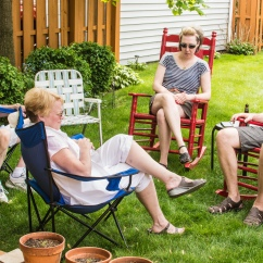 2015_05_25_Holiday-Memorial Day_028