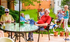 2015_05_25_Holiday-Memorial Day_037