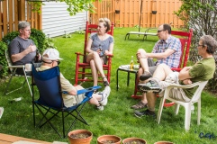 2015_05_25_Holiday-Memorial Day_041