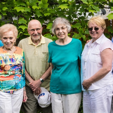 2015_05_25_Holiday-Memorial Day_053