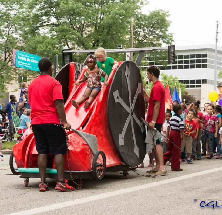 2015_06_13_Parade the Circle_001