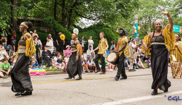 2015_06_13_Parade the Circle_004-2