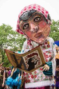 2015_06_13_Parade the Circle_015-2