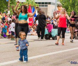 2015_06_13_Parade the Circle_036-2