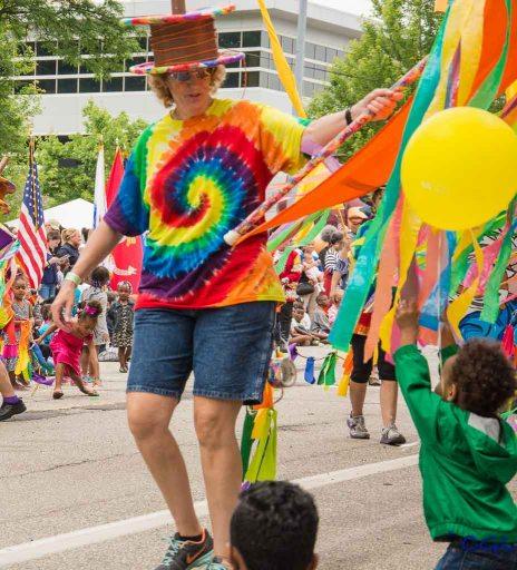 2015_06_13_Parade the Circle_044-2