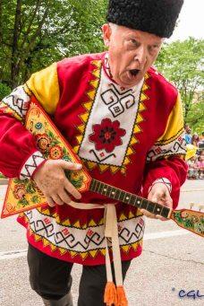2015_06_13_Parade the Circle_053-2