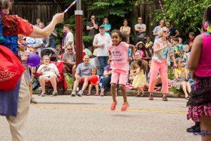 2015_06_13_Parade the Circle_107