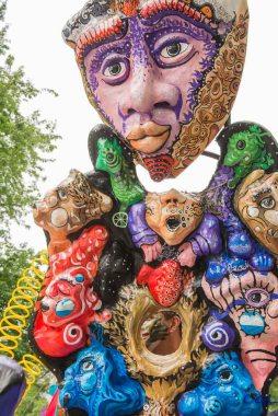 2015_06_13_Parade the Circle_112-2