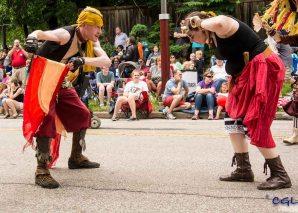 2015_06_13_Parade the Circle_142