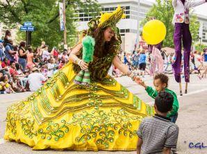 2015_06_13_Parade the Circle_157