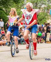 2015_06_13_Parade the Circle_185