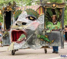 2015_06_13_Parade the Circle_216