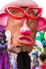 2015_06_13_Parade the Circle_223