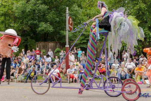 2015_06_13_Parade the Circle_231