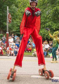 2015_06_13_Parade the Circle_235