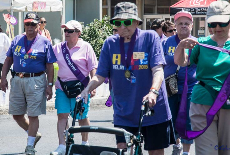 2015_07_11_Relay for Life_010