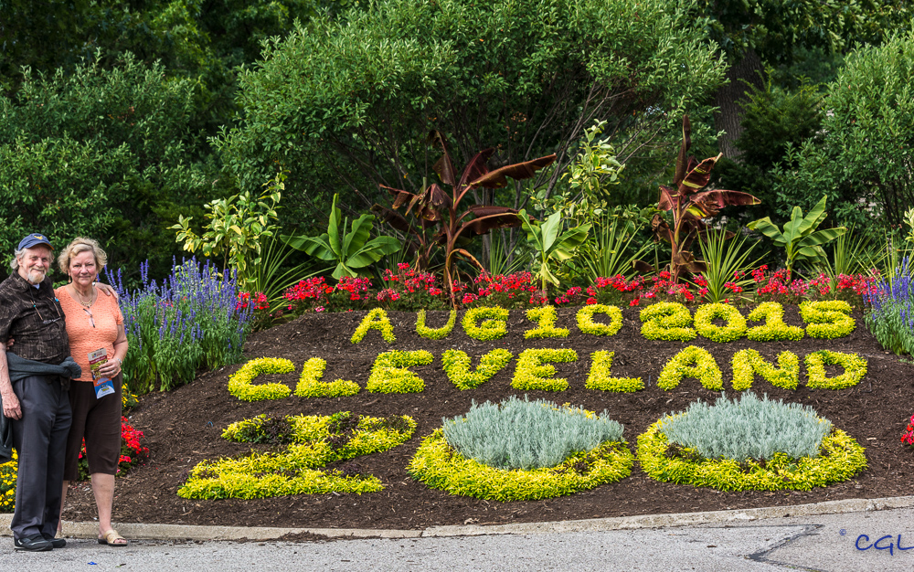 2015_08_10_Cleveland Zoo_172