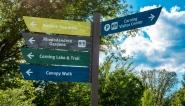 2015_08_24_Holden Arboretum_061