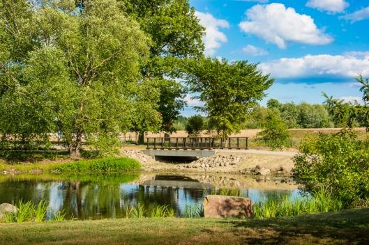 2015_08_24_Holden Arboretum_062