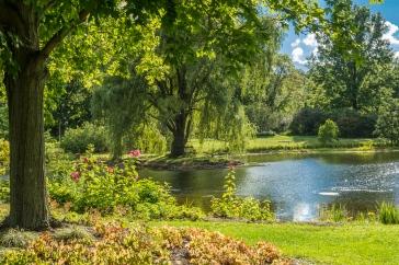 2015_08_24_Holden Arboretum_075-Edit-2