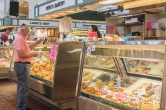 2015_07_29_CLE-West Side Market_003
