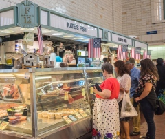 2015_07_29_CLE-West Side Market_004