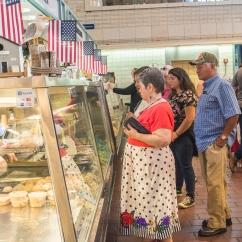 2015_07_29_CLE-West Side Market_005