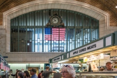 2015_07_29_CLE-West Side Market_006