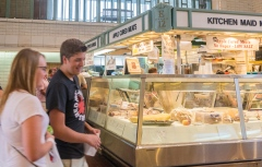 2015_07_29_CLE-West Side Market_021