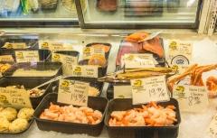 2015_07_29_CLE-West Side Market_035