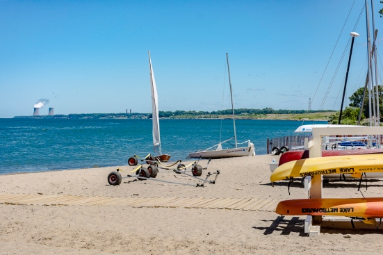 2015_07_30_Fairport Harbor beach_010