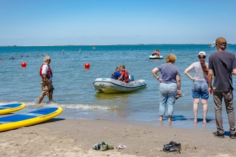 2015_07_30_Fairport Harbor beach_015