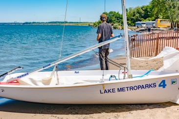 2015_07_30_Fairport Harbor beach_020