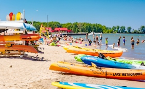 2015_07_30_Fairport Harbor beach_027