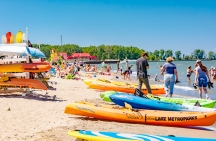 2015_07_30_Fairport Harbor beach_029
