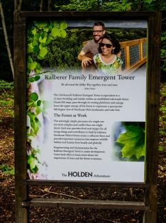2015_09_13_Holden Arboretum_040