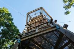 Kalberer Emergent Tower