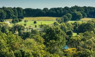 2015_09_16_Holden Arboretum_031