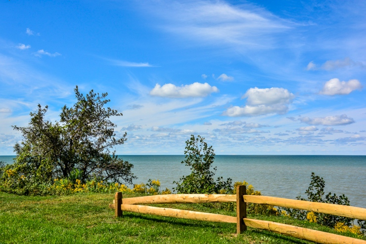 2015_09_20_Lake Erie Bluffs_013