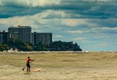 2015_10_02_Edgewater Beach_026