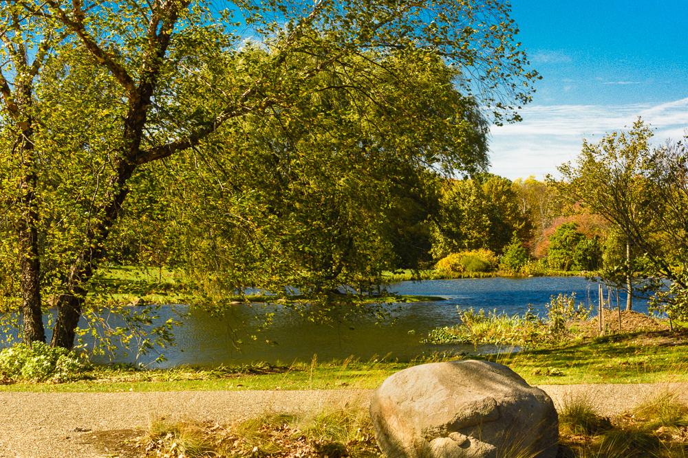 2015_10_12_Holden Arboretum_233-Edit-2