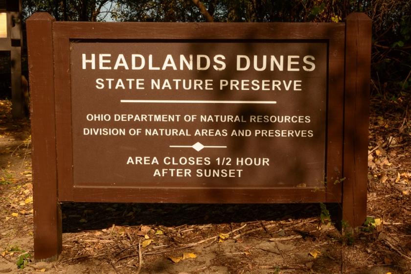 2015_10_15_Headlands Dunes_008