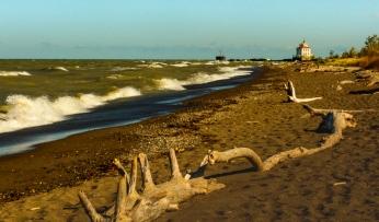 2015_10_15_Headlands Dunes_041